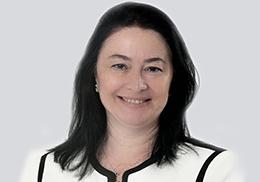 Fernanda Levy