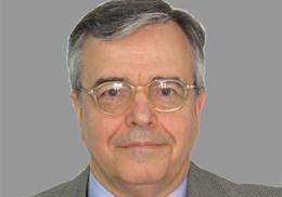 Manoel Joaquim
