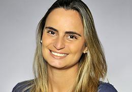 Fernanda C. do Couto Martins