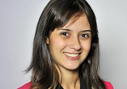 Fernanda C. Rodrigues Neto