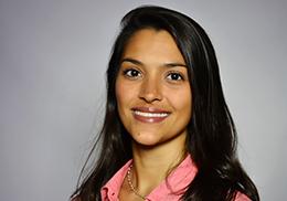 Paula de Mello Navarro