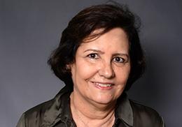 Margarida Maria D. Conde