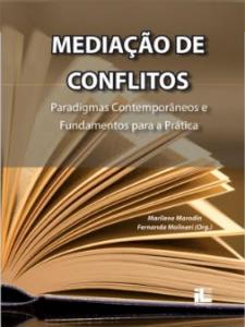 livro 1