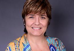 Maria Izabel Montenegro
