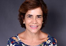 Suzana Falcão