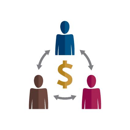 Setor Mercado Financeiro