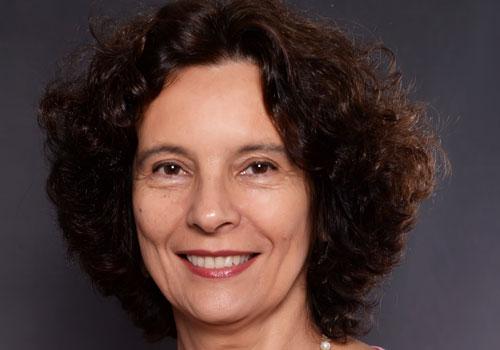 Barbara Mussumeci
