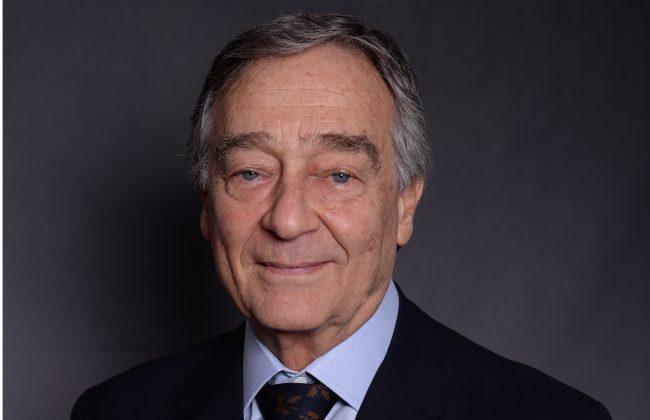 Felipe Altberg