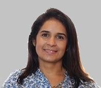 (Português do Brasil) Flavia Silva dos Santos