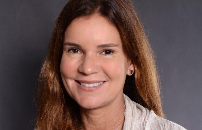 (Português do Brasil) Adriana L R Urzedo Rocha