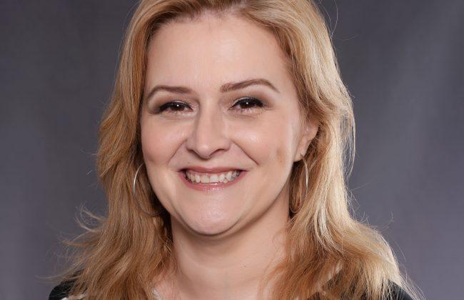 Heloise Nunan Hochwart