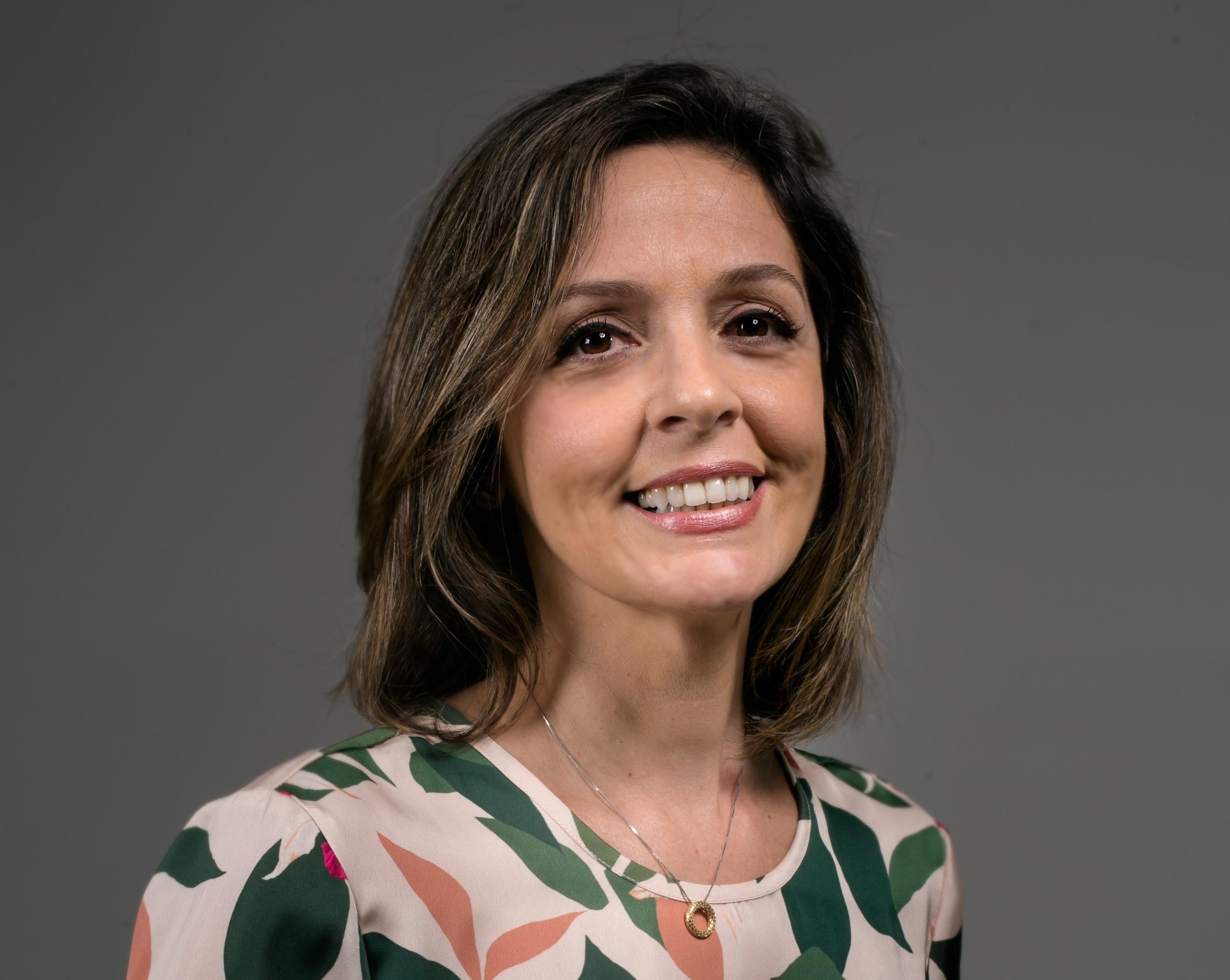 Isabela Achkar Farah