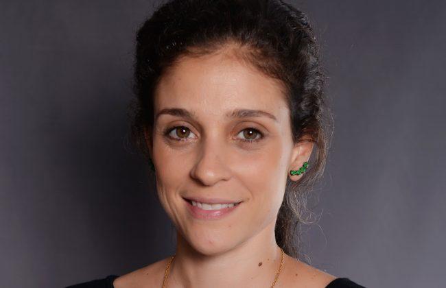 (Português do Brasil) Izabel Carmen de A. Ramos
