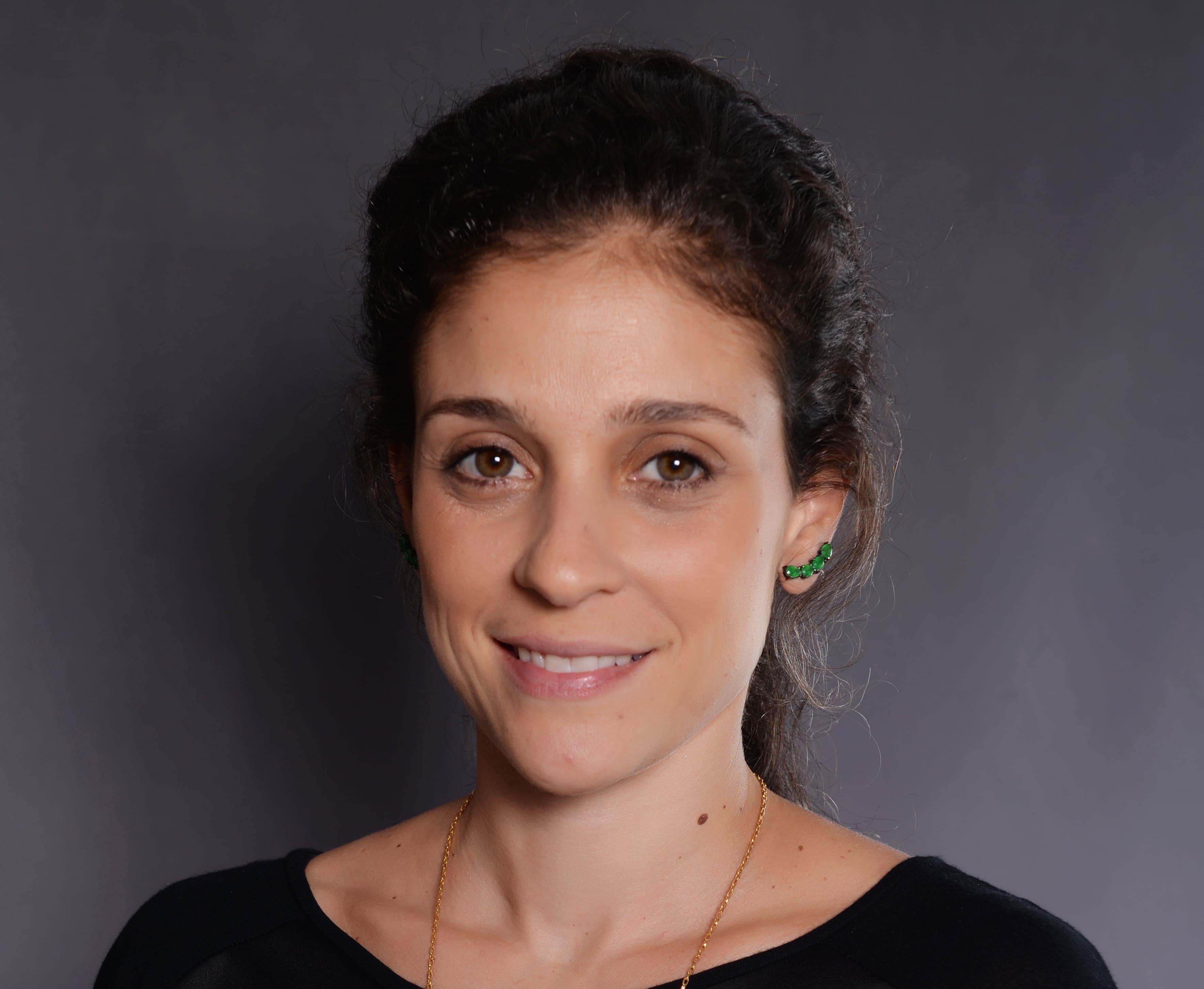 Izabel Carmen de A. Ramos