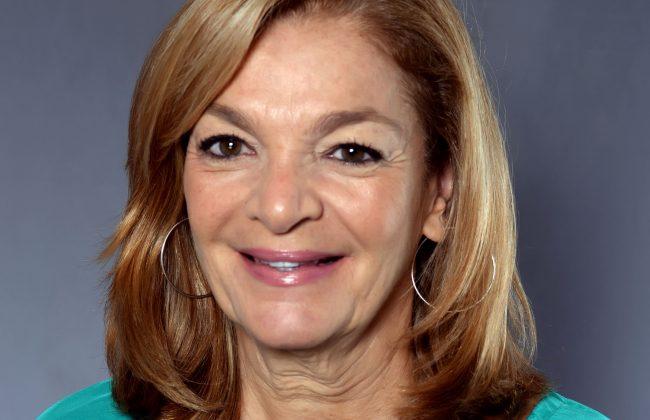 Maria Cristina Prata