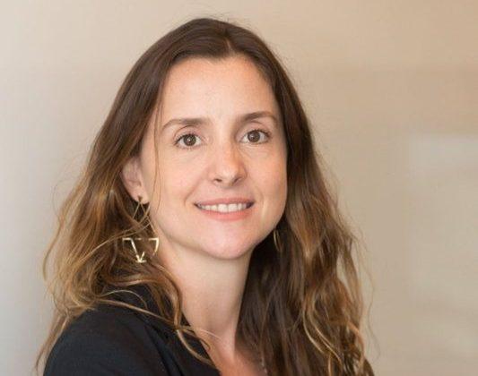 Gabriela Codorniz