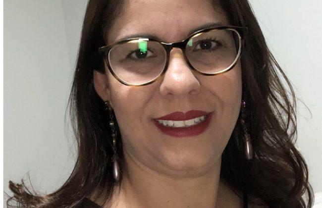 Ana Paula Cabral Barbosa Andrade