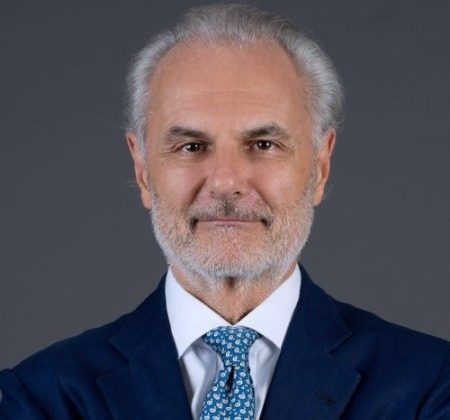 Carlo Ernst