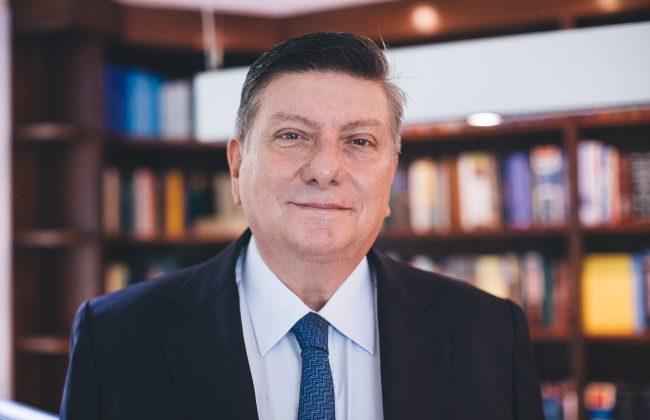 Manoel Vargas Franco Neto