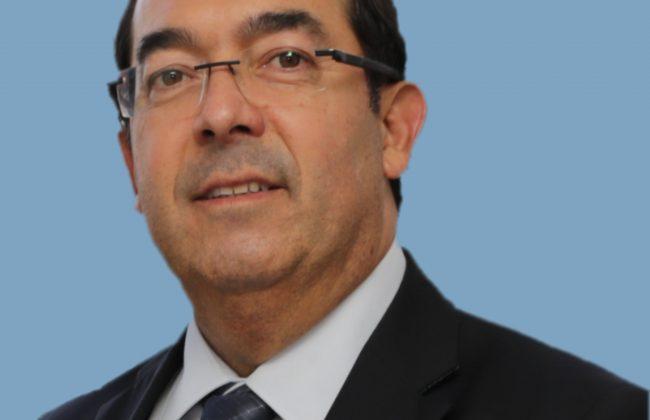 Francisco Maia Neto
