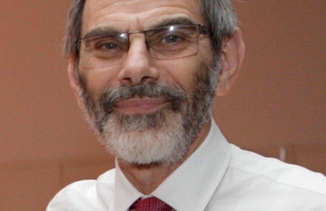 Renato Herz