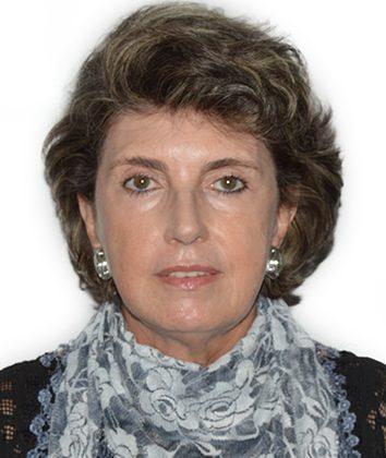 Sônia Andreotti Carneiro Frúgoli