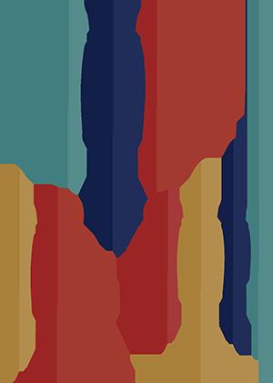 Setor Comunidades