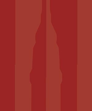 Setor Família e Sucessões